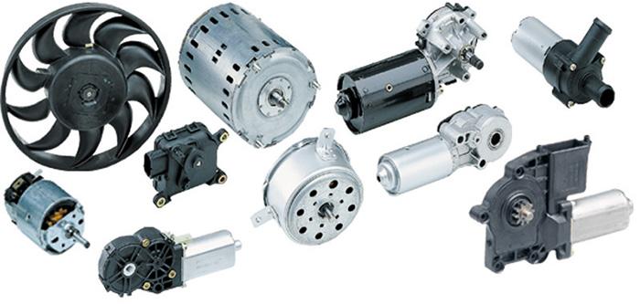 Motori elettrici bosch catalogo motori elettrici bosch for Motori elettrici per macchine da cucire